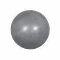Solid Steel Balls