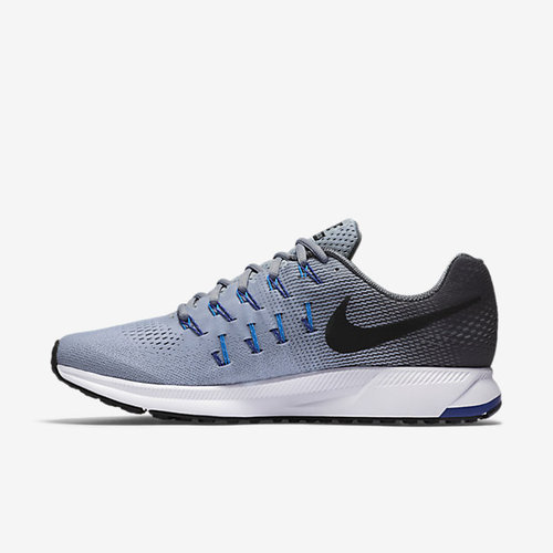 87ff27f50007 Nike Zoom Pegasus 33 Mens Running Shoes at Rs 1650  pair