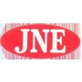 Jn Enterprises