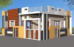 2 BHK Apartments Service