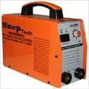 Nnep Manual 1 Phase Arc 200 Mini-sturdy