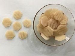 Diamond Shaped 3D Fryums