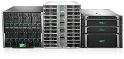 BIS Certificate  for Servers  (Automatic Data Processing Machine)