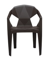 CUBE FURNITURE Ruby PP Chair