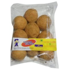 Kachori Bhakarwadi Namkeen, Packaging Type: Packet, Packaging Size: 500 Gm