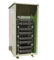 Lemipl Neutral Grounding Transformer, For Electrical Industry, Through Hole