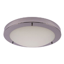 40W Ceiling Light