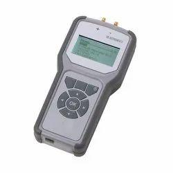 PHM-V1 Micro Manometer