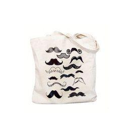 Eco Friendly Canvas Carry Bag