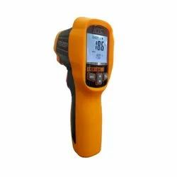 HTC IRX-66 1550C Dual Contact Infrared Thermometer