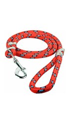 Dog Rope Leash