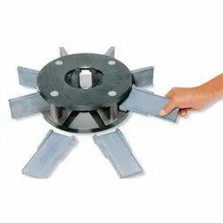 RLM Blast Wheel