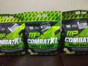 Musclepharm Combat Xl Mass Gainer, Packaging Size: 12 Lbs, Packaging Type: Packet