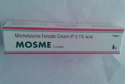 Mometasone Furote Cream