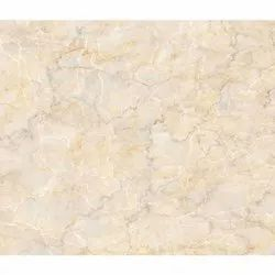 Phonix Natural Floor Tile, Thickness: 5-10 mm, Size: Medium (6 inch x 6 inch)