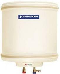JOHNSON 25 L Storage Water Geyser