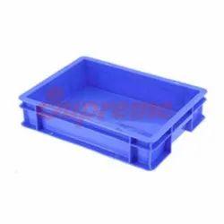 Supreme SCL-403009 Plastic Crates