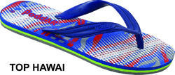 Men's hawai chappal