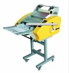 Okoboji Thermal Roll Laminator 3816