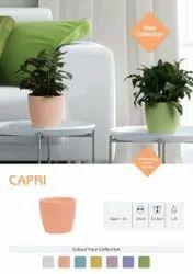 Capri Planters Pot