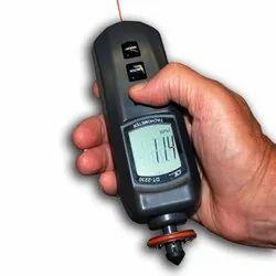 DT-2230 Lutron Non Contact Tachometer