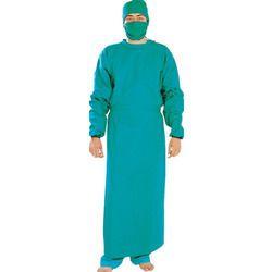 OT Gowns