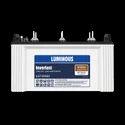 Inverlast - ILST 12042 Tubular UPS Batteries