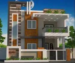 Minambakkam Construction Rate