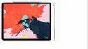 MTEL2HN/A Wifi Apple 12.9 inch IPad Pro