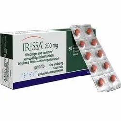 Iressa 250 Mg Tablets