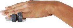 Simple Finger Splint