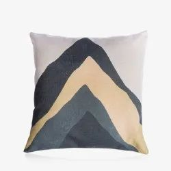 Cotton Decorative Cushion Covers