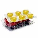 Antidep Tablets