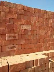 Mahi Brick