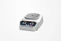 Magnetic Hotplate Stirrers