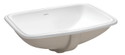 Cera Counter Top Wash Basin