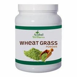 Wheat Grass Powder (Kill Cancer Cells)