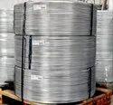 Aluminium Titanium Boron (Grain Refiner)