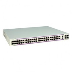 Alcatel -Lucent Switches 6350
