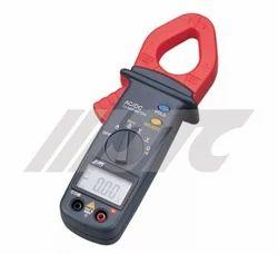 JTC Mini Clamp Meter