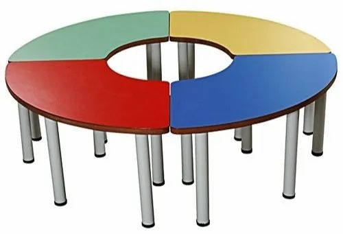 Metal Legs For Kindergarten Tables