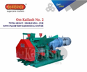 SugarCane Crusher Om Kailash No.2 Total Heavy