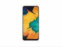 Samsung Galaxy A30 4GB RAM Mobile Phones