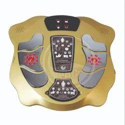 Ultra Health Protection Machine