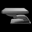 Advantech UPOS-211 15