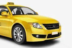 Cab Hiring Service