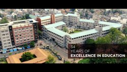 ETC Engineering Education