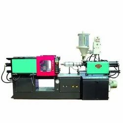 120 Ton Electrical Controlled Injection Moulding Machine