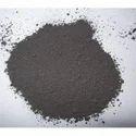 98.5% Atomized Lead Powder