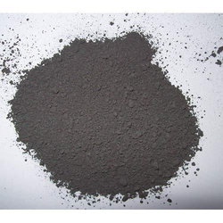 98.5% Atomized Lead Powder